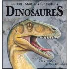 Dinosaures (desplegable)
