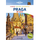 Praga (De Cerca) Lonely Planet
