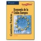 Cuestiones prácticas de Economía de la Unión Europea