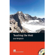 Touching the Void (Level 5-Intermediate)