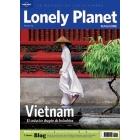 Vietnam. Revista Lonely Planet 16