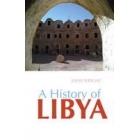 A History of Libya