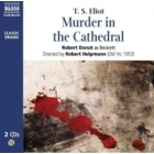 Murder in the Cathedral. 2 Audio-CDs