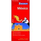 México (nacional.rojo) 765 1/2.250.000
