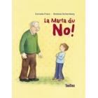 La Marta diu NO!