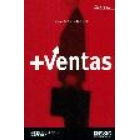+ Ventas