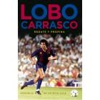 Lobo Carrasco. Regate y propina