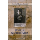 Sevilla Napoleónica