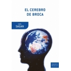 El cerebro de Brocca