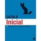 Català Inicial A1