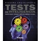 Tests de inteligencia : Pequeña enciclopedia