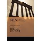 Julius Caesar (The New Cambridge Shakespeare)