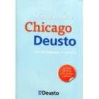 Manual de estilo Chicago Deusto. (Edición adaptada al español)