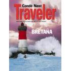 Bretaña (Condé Nast Traveller) 38