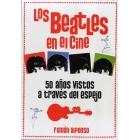 Los Beatles en el cine. 50 años vistos a través del espejo
