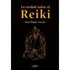 La verdad sobre el Reiki