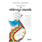 Agenda-libro del embarazo consciente