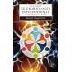 Guía de bolsillo de neurobiología interpersonal. Un manual integrativo de la mente