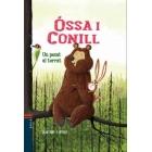 Óssa i Conill 2. Un pesat al terrat