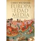 Europa en la Edad Media. Una nueva interpretación