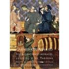 Carmina Burana (II): poemas satírico-morales, lúdicos y de taberna