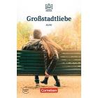 Grossstadtliebe - Mit MP3-Audios als Download - A2/B1