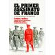El primer asesinato de Franco. La muerte del general Balmes y el inicio de la sublevación
