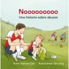 Nooooo, una historia sobre abusos