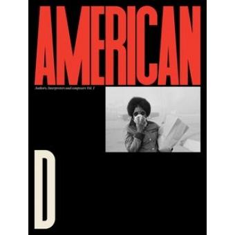 American D