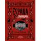 España embrujada. Un recorrido terrorífico por misterios, leyendas y secretos ocultos