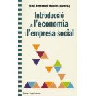 Introducció a l'economia i a l'empresa social