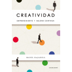 Creatividad. Emprendimiento y mejora continua