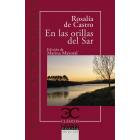 En las orillas del Sar (Edición revisada y actualizada)