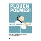 Plouen poemes! (edició amb pòster)