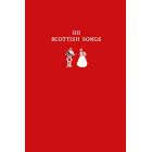 101 Scottish Songs: The wee red book (Collins Scottish Collection) (Collins Scottish Archive)