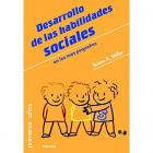 Desarrollo De Las Habilidades Sociales en Los Más Pequeños