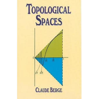 Topological Spaces: Including a Treatment of Multi-Valued Functions, Vector Spaces and Convexity