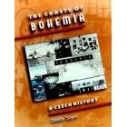 The coasts of bohemia. A czech history