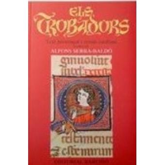 Els trobadors (Ed. bilingüe provençal-català)