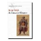 En busca de Klingsor (Premio biblioteca breve 1999)