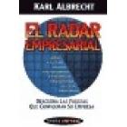 El radar empresarial.