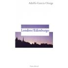 Londres/Edimburgo