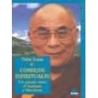 Consejos espirituales. Un puente ente el budismo y Occidente