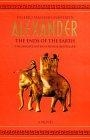 Alexander : the ends of the earth