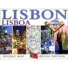 Lisbon = Lisboa