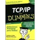 TCP/IP para dummies