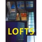 Lofts (Cast./Ing./Ital.)