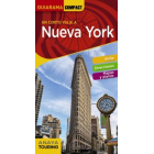 Nueva York. Guiarama Compact