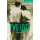 Two lives (Camb. Engl. Readers 3)