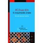 Alhacén. El arquímedes árabe